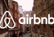 Air BNB menace le marché de l'immobilier