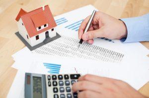 Documents administratifs pour un prêt immobilier