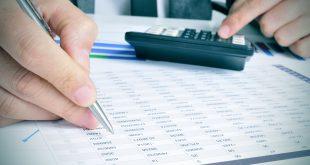 Documents nécessaires pour investir dans l'immobilier via un prêt