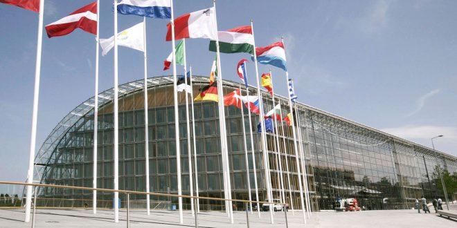 Où investir en Europe ?