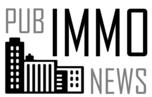 Pub Immo News
