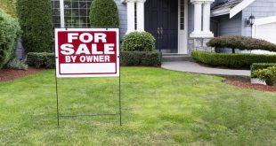 Maison à vendre conseils