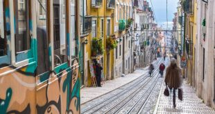 Portugal investissement retraités