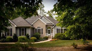 Vendre maison seul ou avec une agence