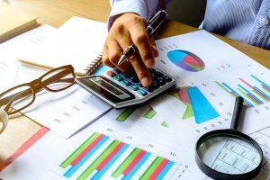 fiscalité et finance