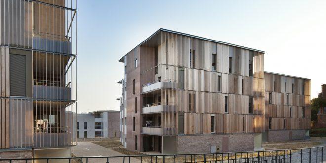 Choisir son logement : le quartier aussi important que le bien