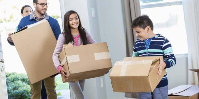 Comment réduire les coûts d'un déménagement ?