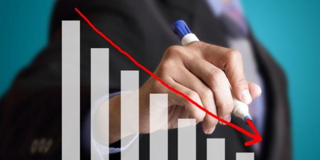 La baisse des taux d'emprunt, une opportunité pour investir