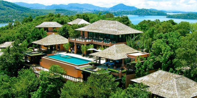 Investissement immobilier en Thaïlande : quelle garantie locative?