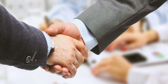 3 points-clés à savoir pour mieux vendre son bien