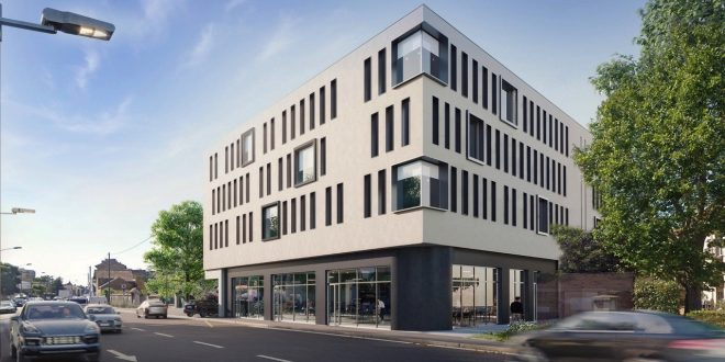 Investissement dans les Yvelines : combien vaut un bien immobilier