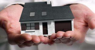 Agence immobilière vendre maison